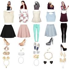 Ariana Grande Costume Halloween 25 Ariana Grande Ideas Ariana Grande
