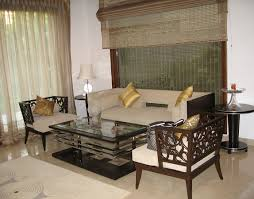 living room center table decoration ideas living room center table designs center table designs