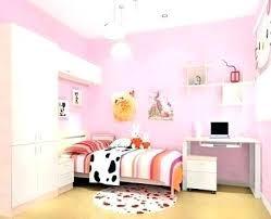 Interior Design Paint Colors Bedroom Room Paint Colors Mood Paint Color Mood Color Of Bedroom And Mood