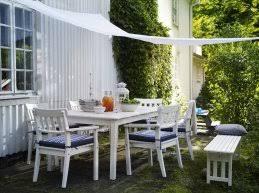 Ikea Patio Umbrella Delightful Ikea Backyard Furniture Home Design Ideas 7 Affordable
