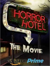 horror hotel the breaks tradition with family friendly tales