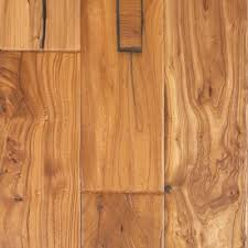cipriani hardwood antique elm hardwood flooring mohawk