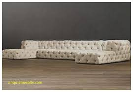 Sofas That Recline Sectional Sofa Sectional Sofas That Recline Sofa Beds