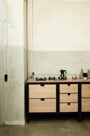 Studio Kitchen Designs Frama Studio Kitchen Case No 3 Project Studio Kitchen At