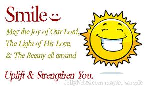 smile bible verses u0026 scripture quotes joy lord