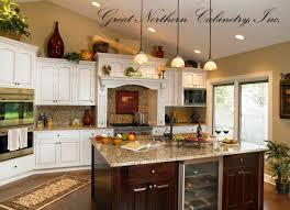 select cabinetry in rochester ny
