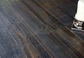 flooring distressed hardwood flooring in kitchen armstrong