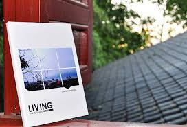 Wedding Album Printing Print Custom Photo Book Picture More Detailed Picture About