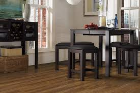 mohawk barchester gunstock oak laminate flooring