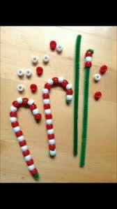 18 best tuto images on pinterest diy christmas projects and winter