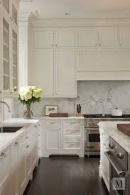 kitchen counter and backsplash ideas backsplash for black granite collection and kitchen