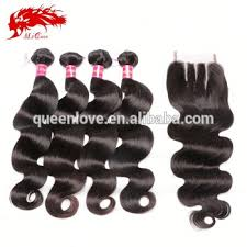 top hair vendors on aliexpress the best hair vendors on aliexpress 7a top grade brazilian virgin