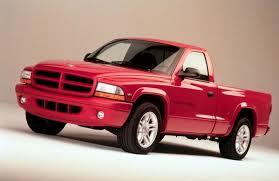 1998 dodge dakota performance parts hooniverse obscure car garage the dodge dakota 5 9 r t