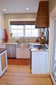 choosing a tile backsplash for the kitchen newlywoodwards