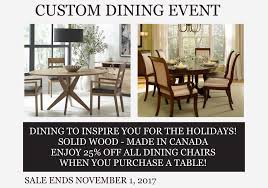 almira fine furniture markham stouffville toronto home