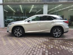 xe lexus gx470 gia bao nhieu lý bán xe ôtô lexus rx350 2017 tại