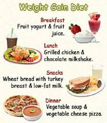 19 best kyakhoan images on pinterest weights healthy food and