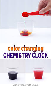top 25 best chemistry experiments ideas on pinterest science