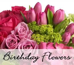 birthday flower delivery dallas florist mcshan florist in dallas tx flower shop