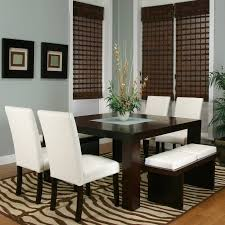 home design square dining room table for 8 high with regard to 85 surprising square table for 8 home design