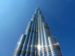 burj khalifa steps to the sky art u0026 architecture