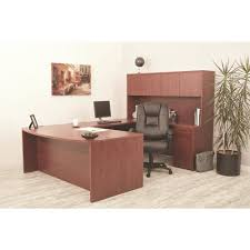 superb home depot office supplies desk chairs home office