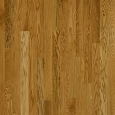 Natural Maple Laminate Flooring Preverco Hardwood Hfcentre
