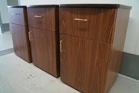 side bed cabinets hospital beds