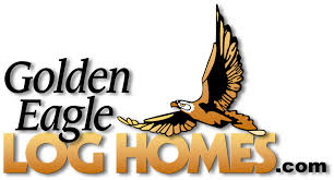 Eagle Homes Floor Plans by Sashco Log Home Products And Golden Eagle Log Homes Expand