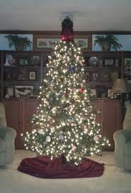 decor u2013 english christmas decorations and traditions the