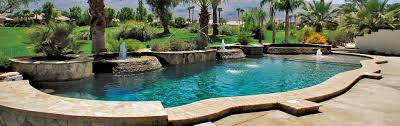 inland empire swimming pool builder