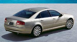 2005 audi a8l specs 2005 audi a8 specifications car specs auto123