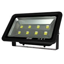 Outdoor Court Lighting by Morsen High Power Led Flood Light 400w Outdoor Led Lighting