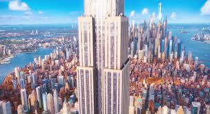 new york life help desk new york the secret life of pets wiki fandom powered by wikia