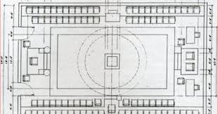 masonic lodge floor plan the masonic lodge floor explained part 1 armed with the truth
