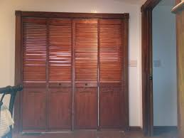 Plantation Blinds Cost Cost Of Plantation Shutters Plantation Shutters Cost Bedroom