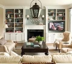fireplace built in cabinets built ins for family room internet ukraine com