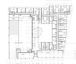 mixed use floor plans u2013 gurus floor