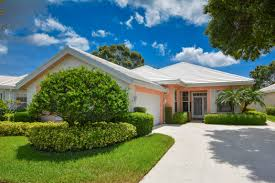 garden oaks 3 properties for sale palm beach gardens 33410 fl within the tree lined streets of the gated community of garden oaks this divosta built 3 bedroom 2 bath single family home provides an open floor plan