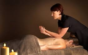 No Draping Massage Professional Quality Mobile Treatments Within The South