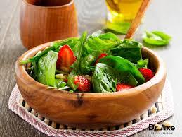 super salad dr axe