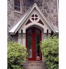exterior paint colors victorian houses home decor u0026 interior
