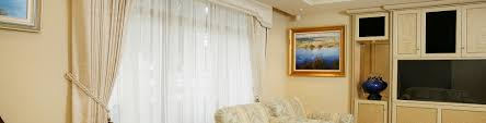 Images Of Curtain Pelmets Pelmets Swags U0026 Tails Perth Wa Decor Blinds U0026 Curtains