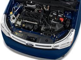 2011 ford focus se specs image 2011 ford focus 4 door sedan se engine size 1024 x 768