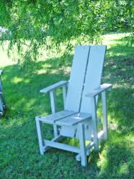 wave hill chair church chairs beautiful outdoor lifts home design