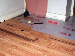 Laminate Flooring Types Rbm Enterprises Flooring