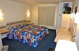 Comfort Suites Redmond Or Motel 6 Redmond Redmond Or 97756 Yp Com