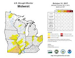 Map Of The Midwest Midwest Map Regional Us Map Midwestern States Maps Of Usa