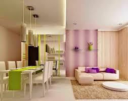 wow amazing 13 small living room interior design 2016 simple but