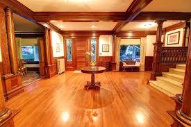 home interior design wood american interior design ideas